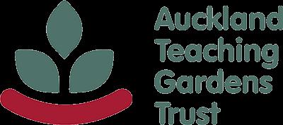 Auckland Teaching Gardens Trust