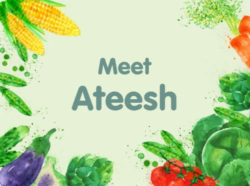 ateesh web 1 500x371 - Home